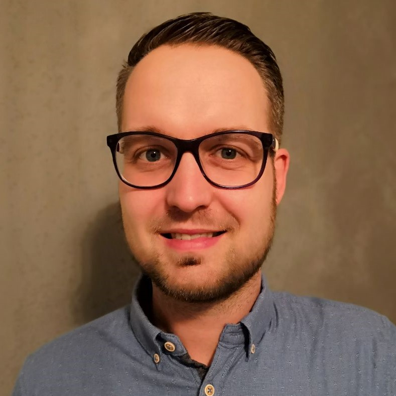 Matthias Eylert