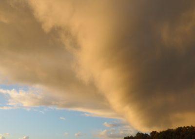 Sturm Herwart von Lisa, Foto aus Friesack